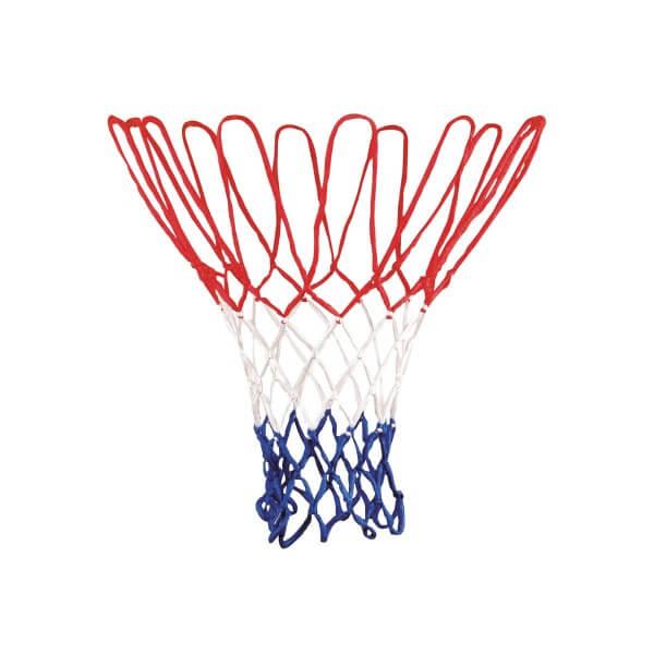 Hudora Basketball Netz Ersatzteil für Basketballkörbe