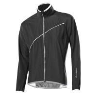 Löffler Damen Radjacke Bike Jacke WS Active schwarz