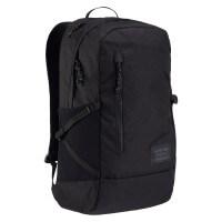 Burton Prospect Pack 21 L Rucksack schwarz