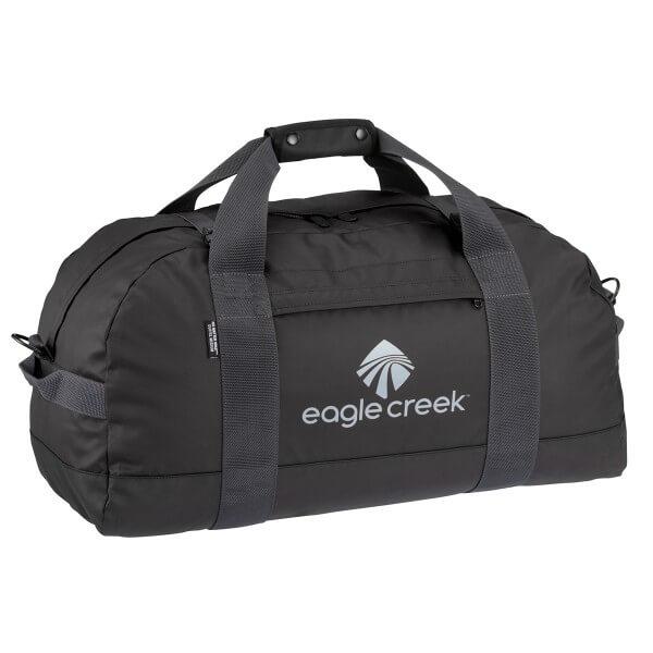 Eagle Creek No Matter What Duffel Medium Reisetasche schwarz