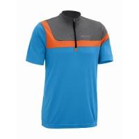 Gonso Daniel Herren Bike Shirt Radtrikot