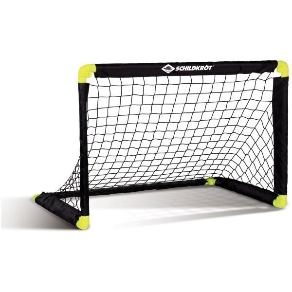 Schildkröt Folding Soccer Goal Fußballtor klappbar