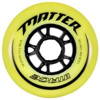 Matter Image 90mm F1 Inline Skates Rolle