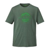Schöffel Perth T-Shirt grün