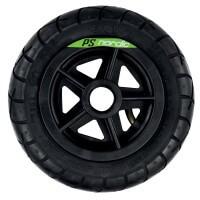 Powerslide CST Pro Air Tire Nordic Skates Rollen