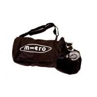 Micro Bag Scooter Kickboard Tasche