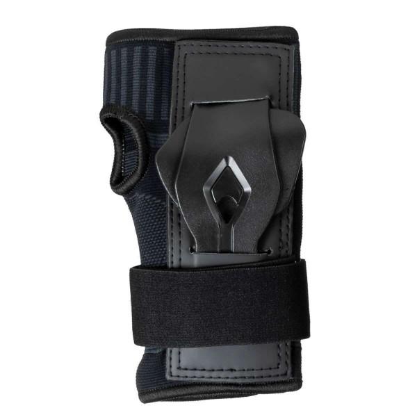 Powerslide Wristguard Men Handgelenkschützer