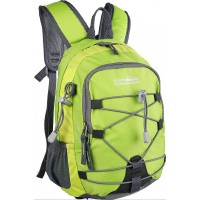 High Colorado Beaver 15 Kinder Rucksack grün