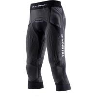 X-Bionic Running Man The Trick OW Pants medium Funktionsunterhose schwarz