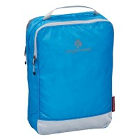 Eagle Creek Specter Clean Dirty Cube Tasche blau