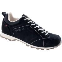 Dachstein Skywalk LC Sneaker schwarz