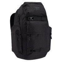 Burton Kilo Pack 27 L Rucksack schwarz