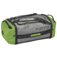Eagle Creek Hauler Duffel 90 Liter Reisetasche grün