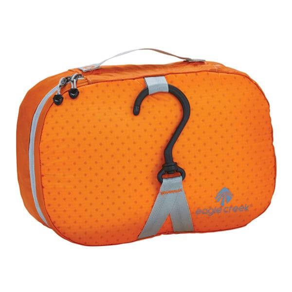 Eagle Creek Pack-It Specter Wallaby Kulturbeutel Orange