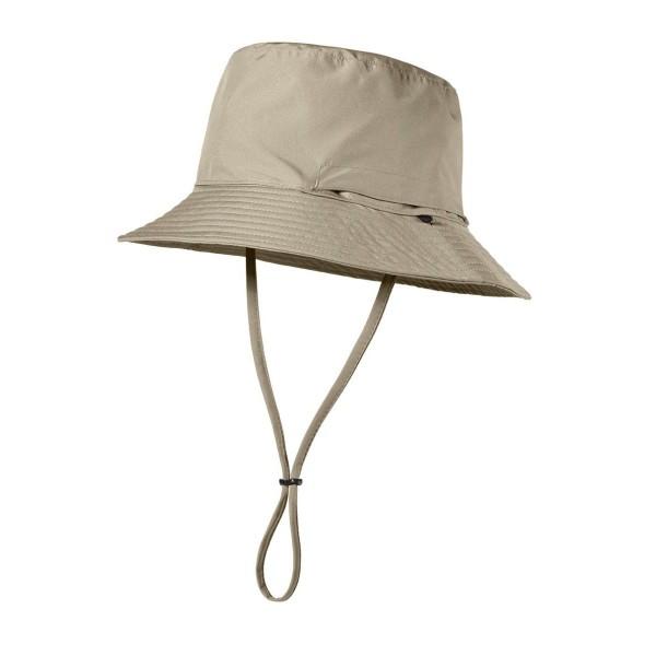 Schöffel Rain Hat IV Hut beige