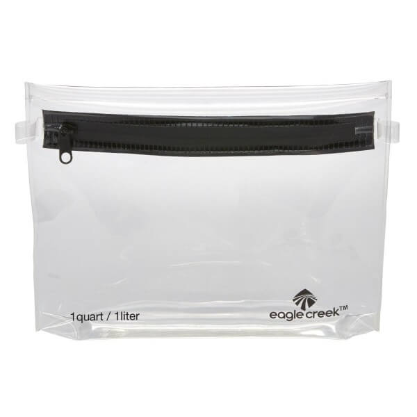 Eagle Creek 3-1-1 Travel Sac Tasche