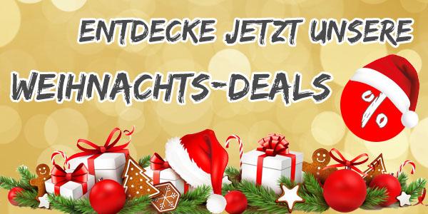 Weihnachts Deals 2019
