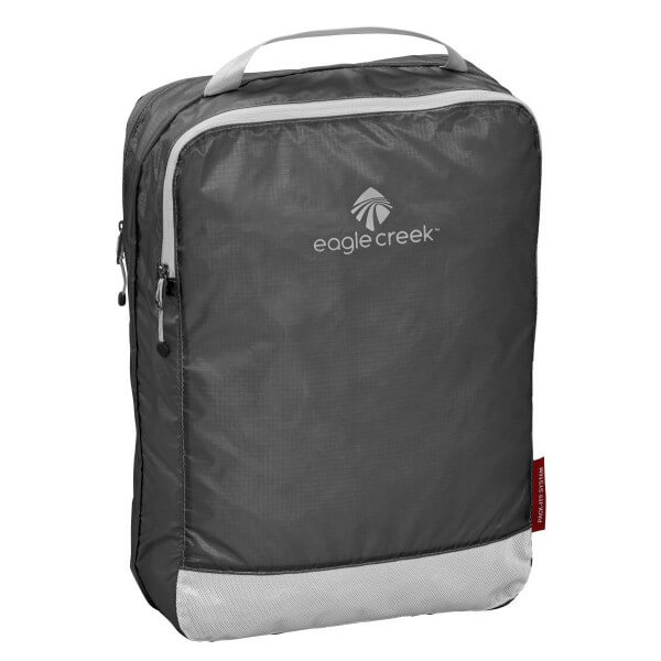 Eagle Creek Specter Clean Dirty Cube Tasche anthrazit
