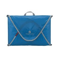 Eagle Creek Pack-It Specter Garment Folder Kleidersack blau