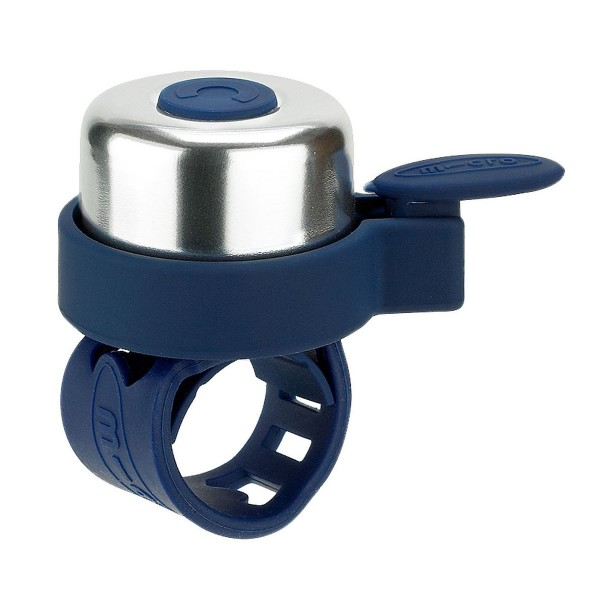 Micro Glocke Klingel V2