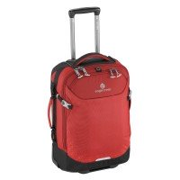 Eagle Creek Expanse Convertibles International Carry-On Reisetrolley rot