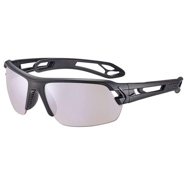 Cebe S Track M Sportbrille matt black