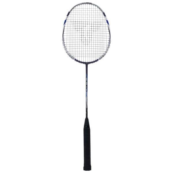 Talbot Torro Badminton Racket Combat 5.2 Badmintonschläger