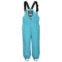 Killtec Pennty Mini Kinder Regenhose blau