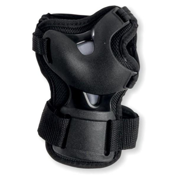 Rollerblade Skate Gear Wristguard Inliner Handgelenkschützer