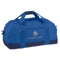 Eagle Creek No Matter What Duffel Medium Reisetasche blau