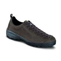 Scarpa Mojito City GTX Sneaker braun