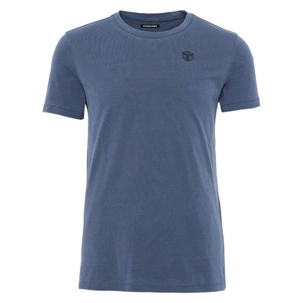 Chiemsee Saltburn T-Shirt blau