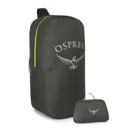 Osprey Airporter L Rucksackhülle schwarz