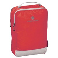 Eagle Creek Specter Clean Dirty Cube Tasche rot