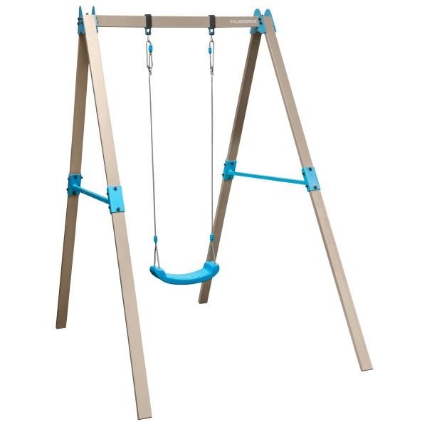 Hudora Swing Vario Basic Module V Schaukel