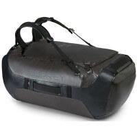Osprey Transporter 95 Reisetasche schwarz