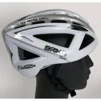 Briko Falco Casco Bike Fahrradhelm