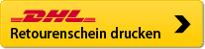 DHL-Retourenportal
