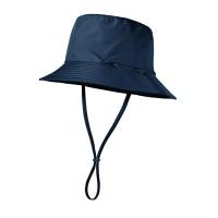 Schöffel Rain Hat IV Hut blau