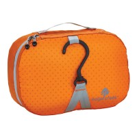 Eagle Creek Pack-It Specter Wallaby Kulturbeutel Orange