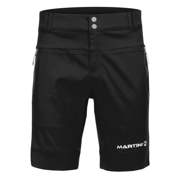 Martini Rialto Shorts schwarz