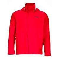 Marmot PreCip Jacket Regenjacke rot