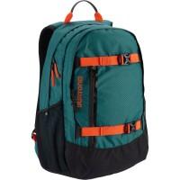 Burton Day Hiker 25 L Backpack Rucksack Dark Tide Ripstop
