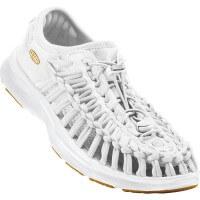 Keen Uneek 02 Damen Sneaker weiß