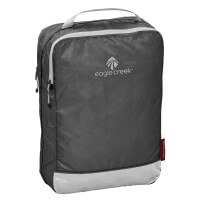 Eagle Creek Specter Clean Dirty Cube Tasche braun