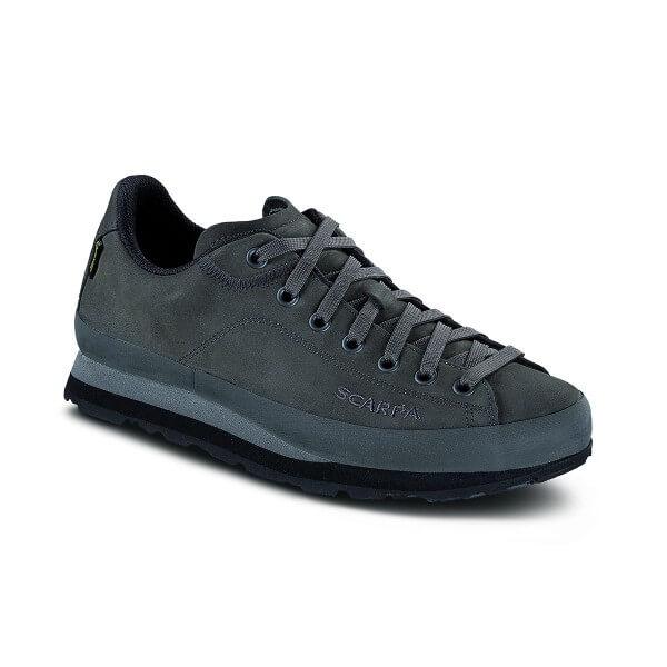Scarpa Margarita GTX Sneaker grau