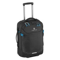Eagle Creek Expanse Convertibles International Carry-On Reisetrolley schwarz