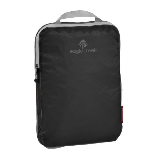 Eagle Creek Specter Compression Cube Tasche anthrazit