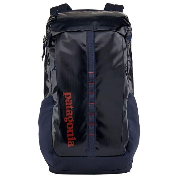 Patagonia Black Hole Pack 25 L Rucksack blau