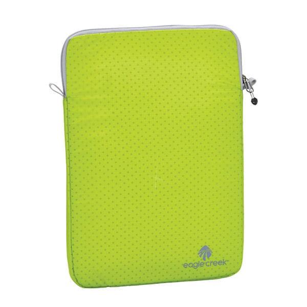 Eagle Creek Pack-It Laptop Notebook Tasche 15 Zoll Grün